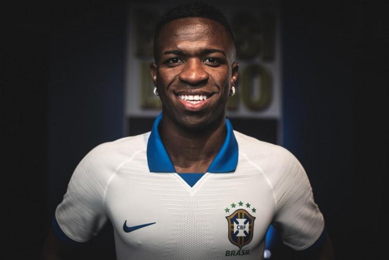b82bf22f9f65c 09 04 2019 Com Vinicius